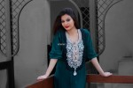 Arfa's Formal Wear Collection 2013 for Women 006
