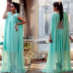 Arfa's Formal Wear Collection 2013 for Women 008