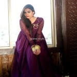 Arfa's Formal Wear Collection 2013 for Women 009