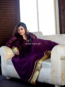Arfa's Formal Wear Collection 2013 for Women 010