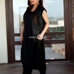 Arfa's Formal Wear Collection 2013 for Women 011