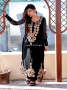 Arfa's Formal Wear Collection 2013 for Women 013