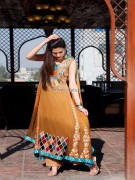 Arfa's Formal Wear Collection 2013 for Women 014