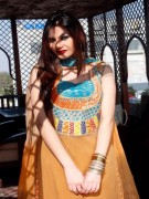 Arfa's Formal Wear Collection 2013 for Women 015