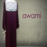 Awami Casual Wear Collection 2013 for Women by Amir Adnan 007 150x150 pakistani dresses