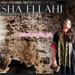 Ayesha Ellahi Latest Summer Collection 2013 001