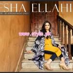 Ayesha Ellahi Latest Summer Collection 2013 003