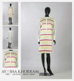 Ayesha Khurram Pret Wear Collection 2013 For Women 0010