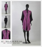 Ayesha Khurram Pret Wear Collection 2013 For Women 002