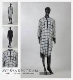 Ayesha Khurram Pret Wear Collection 2013 For Women 003