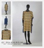 Ayesha Khurram Pret Wear Collection 2013 For Women 006
