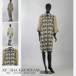 Ayesha Khurram Pret Wear Collection 2013 For Women 007