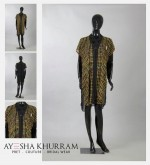 Ayesha Khurram Pret Wear Collection 2013 For Women 009