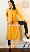 Badiya Nighat's Latest Spring Collection For Women 2013 011