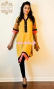 Badiya Nighat's Latest Spring Collection For Women 2013 012