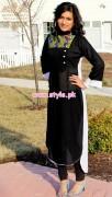 Badiya Nighat's Latest Spring Collection For Women 2013 015