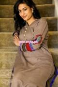 Badiya Nighat's Latest Spring Collection For Women 2013 018