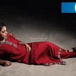 Barira Collection Spring Summer Line 2013 for Ladies 009