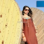 Barira Collection Spring Summer Line 2013 for Ladies 010