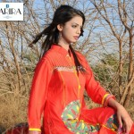 Barira Collection Spring Summer Line 2013 for Ladies 011