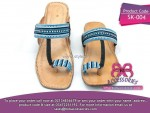 BnB Accessories Kolhapuri Collection 2013 for Girls