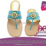 BnB Accessories Kolhapuri Collection 2013 for Girls 002