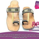 BnB Accessories Kolhapuri Collection 2013 for Girls 005