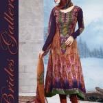 Brides Galleria Spring Summer Collection 2013 For Women 0010