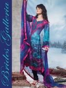 Brides Galleria Spring Summer Collection 2013 For Women 002