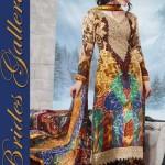 Brides Galleria Spring Summer Collection 2013 For Women 004