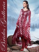 Brides Galleria Spring Summer Collection 2013 For Women 005