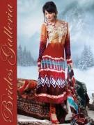Brides Galleria Spring Summer Collection 2013 For Women 006