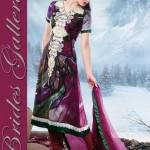 Brides Galleria Spring Summer Collection 2013 For Women 007