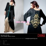 Change Latest Winter Collection 2013 001
