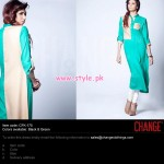 Change Latest Winter Collection 2013 002