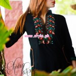 Creations Summer Collection 2013 For Women 007