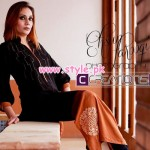 Creations Summer Collection 2013 For Women 009