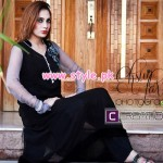 Creations Summer Collection 2013 For Women 010