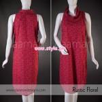 Daaman Casual Wear Dresses 2013 For Women 003