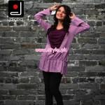 Dicha Clothing Latest Casual Wear kurti For Women 2013 007