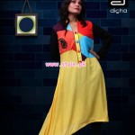 Dicha Clothing Spring Collection 2013 For Women 008