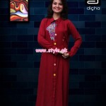 Dicha Clothing Spring Collection 2013 For Women 011