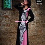 Dicha Clothing Spring Collection 2013 For Women 015