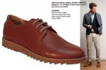 EBH Winter Footwear Collection 2013 For Men 002