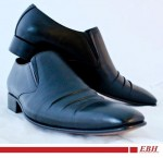 EBH Winter Footwear Collection 2013 For Men 004
