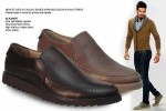 EBH Winter Footwear Collection 2013 For Men 006