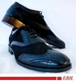 EBH Winter Footwear Collection 2013 For Men 009