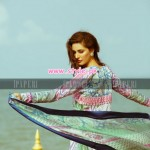 Elan Lawn Collection For Women 2013 007