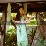 Elan Lawn Collection For Women 2013 009