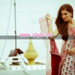 Elan Lawn Collection For Women 2013 011